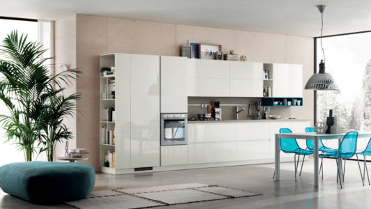 6919 Foodshelf Soluzioni Arredo Cucina 04