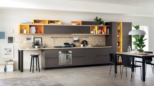 6921 Foodshelf Soluzioni Cucina 06