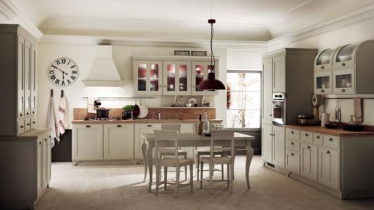 7104 Cucina-favilla