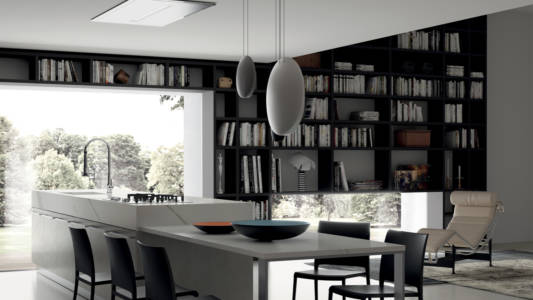 7472 Material Selection II MoodLiving 01