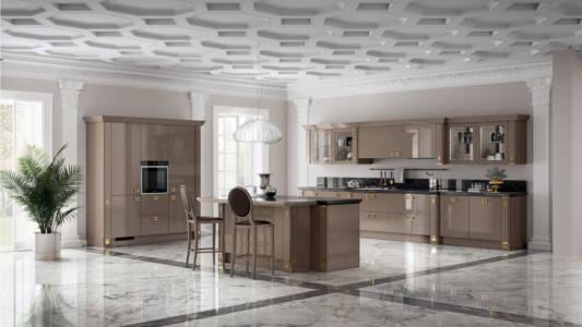 9361 06 Exclusiva-kitchen-scavolini