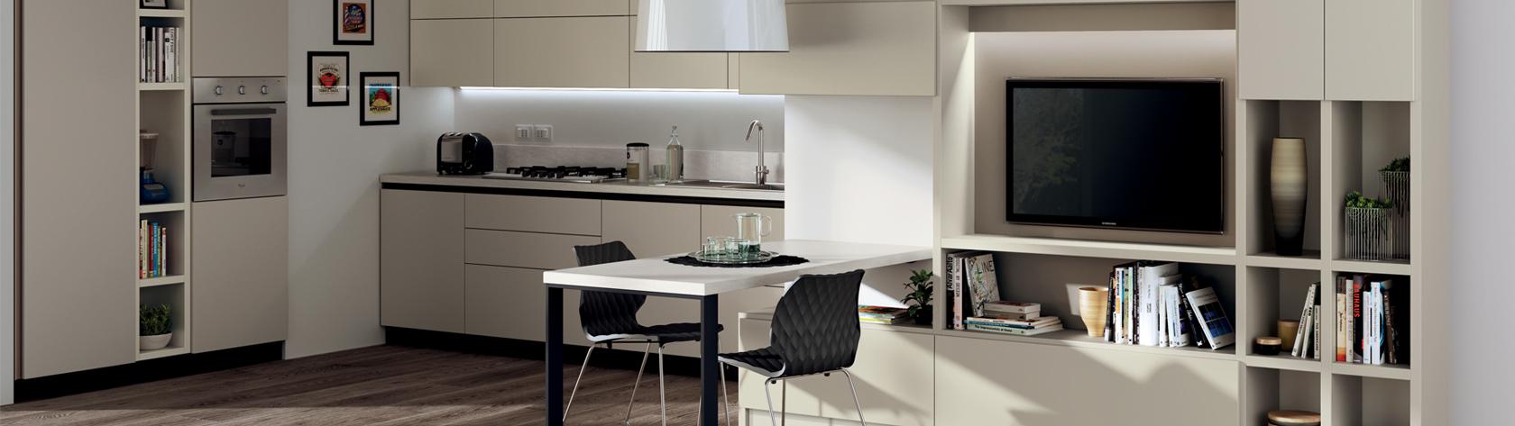 7401_arredo-cucina-e-soggiorno-scavolini