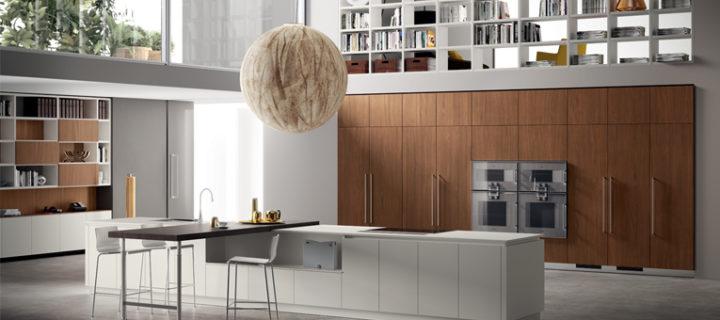 7402_t_mobili-per-cucina-e-soggiorno-scavolini