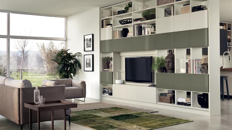 7439_t_moduli-tra-cucina-e-soggiorno-scavolini