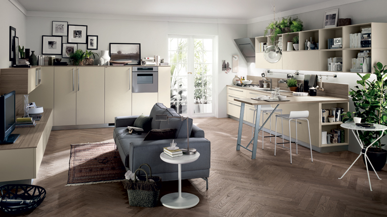 7440_t_kitchens-and-livingroom_scavolini
